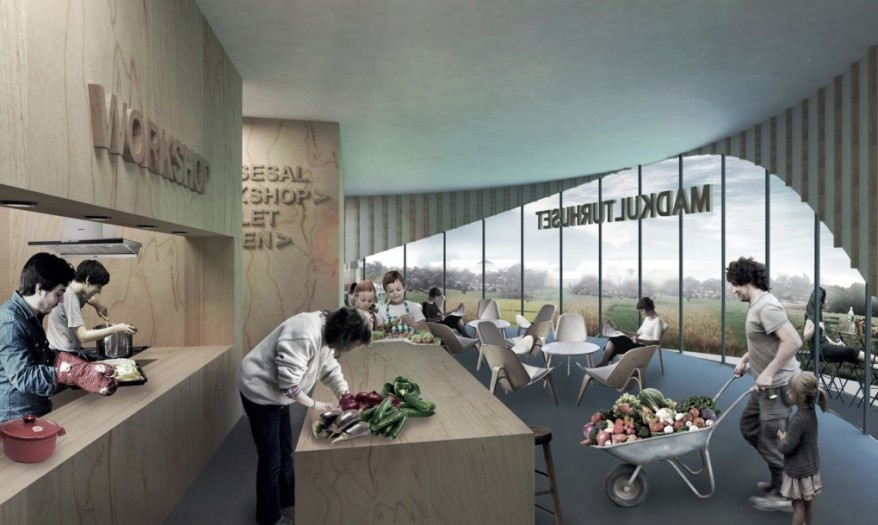 agro-food-park-william-mcdonough-partners-2-1020x610