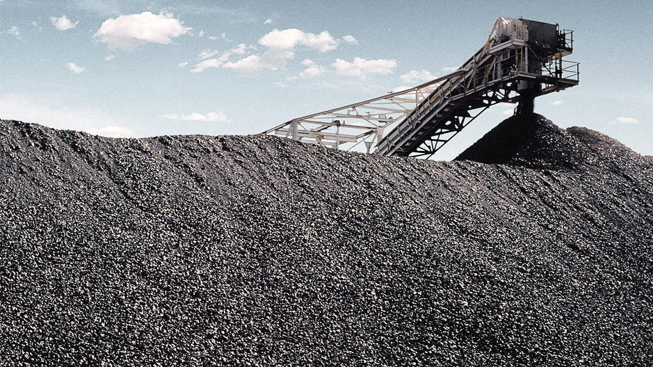 3066025-poster-p-1-finland-could-be-the-first-country-to-make-coal-power-illegal.jpg