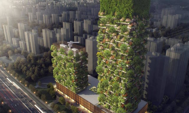 nanjing_vertical_forest3