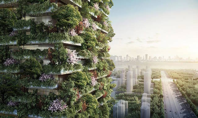 nanjing_vertical_forest4