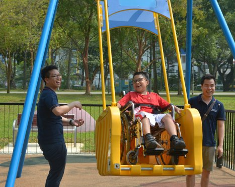 wheelchair-swing-data