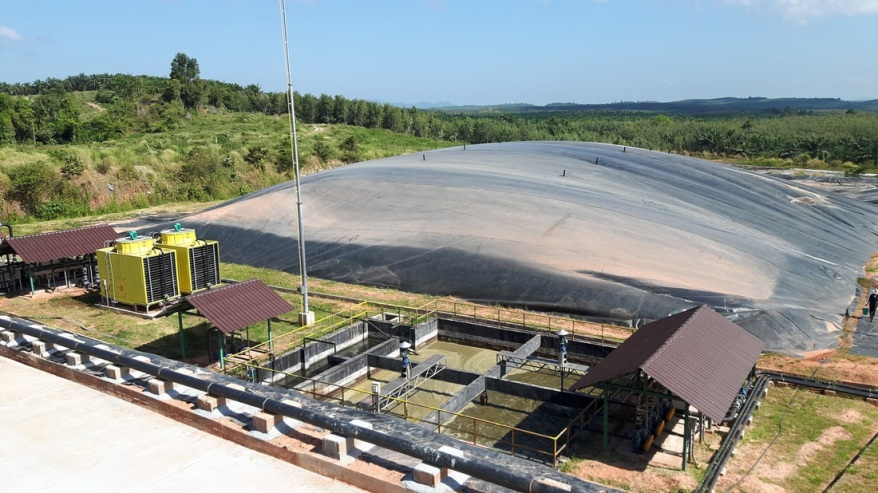 asia-biogas-krabi-plant-will-provide-power-to-the-popular-tourist-destination